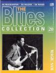 The Blues Collection nr. 20