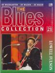 The Blues Collection nr. 21
