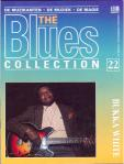 The Blues Collection nr. 22