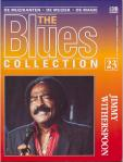 The Blues Collection nr. 23