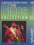 The Blues Collection nr. 24