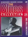 The Blues Collection nr. 25