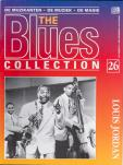 The Blues Collection nr. 26