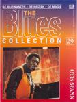 The Blues Collection nr. 29