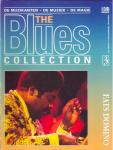 The Blues Collection nr. 03
