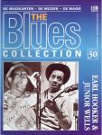The Blues Collection nr. 30