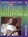 The Blues Collection nr. 31