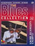 The Blues Collection nr. 32