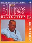 The Blues Collection nr. 33