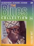 The Blues Collection nr. 34