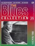 The Blues Collection nr. 35