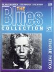The Blues Collection nr. 37