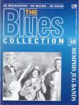 The Blues Collection nr. 38