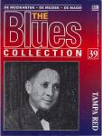 The Blues Collection nr. 39