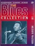The Blues Collection nr. 04