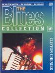 The Blues Collection nr. 40
