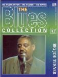 The Blues Collection nr. 42