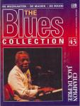 The Blues Collection nr. 43