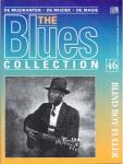 The Blues Collection nr. 46
