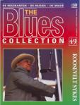 The Blues Collection nr. 49