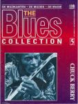 The Blues Collection nr. 05
