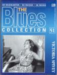 The Blues Collection nr. 51