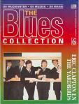 The Blues Collection nr. 06