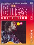 The Blues Collection nr. 07