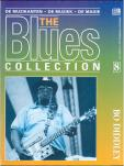 The Blues Collection nr. 08