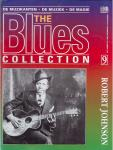 The Blues Collection nr. 09
