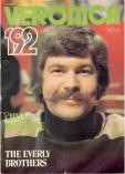 Veronica 1972 nr. 11