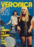 Veronica 1972 nr. 14