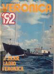 Veronica 1972 nr. 18