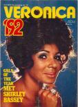 Veronica 1972 nr. 19
