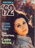 Veronica 1972 nr. 02