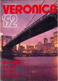 Veronica 1972 nr. 20
