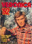 Veronica 1972 nr. 21