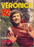 Veronica 1972 nr. 23