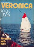 Veronica 1972 nr. 24