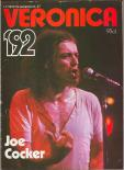 Veronica 1972 nr. 27
