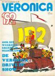 Veronica 1972 nr. 29