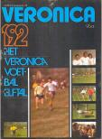 Veronica 1972 nr. 32