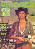 Veronica 1972 nr. 34