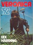 Veronica 1972 nr. 38