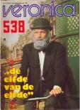 Veronica 1972 nr. 46