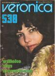 Veronica 1972 nr. 47