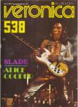 Veronica 1972 nr. 50