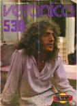 Veronica 1972 nr. 52