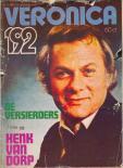 Veronica 1972 nr. 06