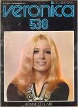 Veronica 1973 nr. 01